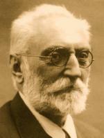 D. Miguel de Unamuno